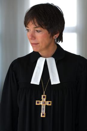 Margot Käßmann Zitate